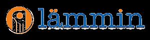 Алюминиевые радиаторы Lammin