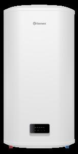 Водонагреватель электрический THERMEX Bravo 100