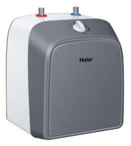 Водонагреватель электрический Haier ES10V-Q2(R)