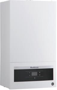 Настенный газовый котел Buderus Logamax U072-24