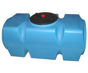 Бак для воды Анион 500 Л (КОД Т500ГФК23)