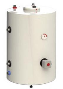Водонагреватель косвенного нагрева Sunsystem BB 150 V/S1 UP