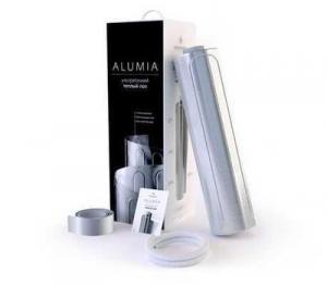 Теплолюкс Alumia 225-1.5