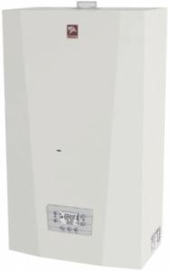 Настенный газовый котел Лемакс PRIME-V24