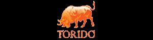 Алюминиевые радиаторы Torido