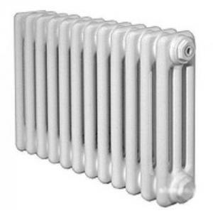 Стальной трубчатый радиатор Arbonia 3057 570 270 Нижнее подключение 6 секций