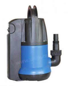 Погружной дренажный насос UNIPUMP SUB 407 P