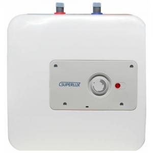 Водонагреватель электрический SUPERLUX 10 OR PL (над раковиной)