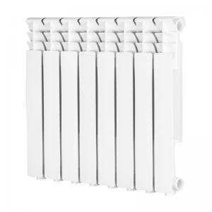 Радиатор алюм Evolution 500 10 секций