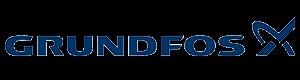 Погружные насосы для скважин Grundfos
