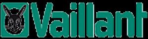 Напольные газовые котлы Vaillant