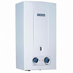 Газовая колонка Bosch W 10 КВ