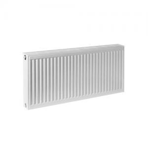 Стальной панельный радиатор Prado Classic 11300 х 400 боковое