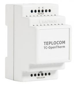Адаптер TEPLOCOM TC-OpenTherm