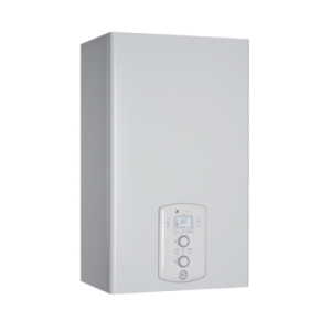 Настенный газовый котел Chaffoteaux Pigma Evo System 35 FF
