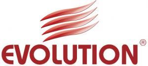 Биметаллические радиаторы Evolution