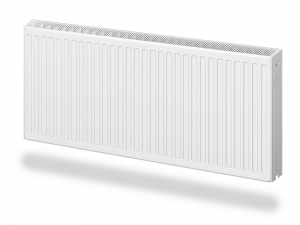 Стальной панельный радиатор Lemax  Compact 22 300 х 2100 Боковое подключение