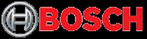 Твердотопливные котлы Bosch