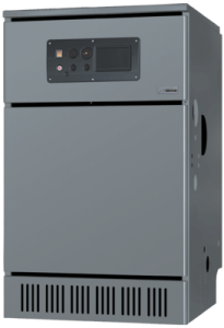 Напольный газовый котел Sime 70 MK.II