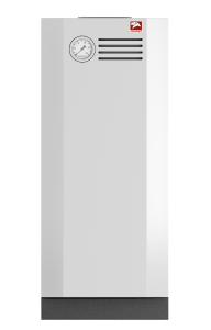 Котел газовый напольный Лемакс Classic 10