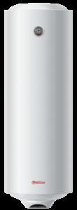 Водонагреватель накопительный электрический  THERMEX ERS 80 V Silverheat