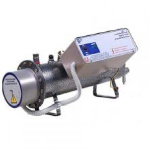 Водонагреватель проточный электрический  ЭПВН-7,5 ЭВАН класс Стандарт-Эконом