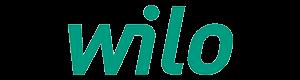 Насосные станции WILO