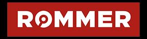 Стальные панельные радиаторы Rommer