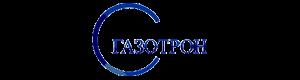Сигнализатор утечки газа бытовой НПЦ «ГАЗОТРОН-С»