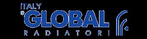 Биметаллические радиаторы Global