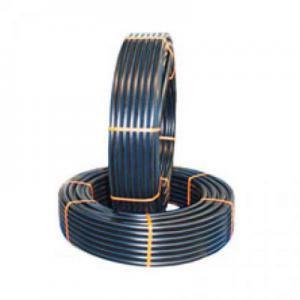 UnioТруба 32 х 2 мм PN10 SDR 13.6  (бухта 100 м)PEW032100