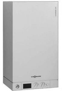 Настенный газовый котел Viessmann Vitopend 100-W WH1D262 24 кВт