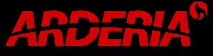 Настенные газовые котлы Arderia