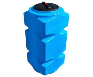 Бак для воды Анион 500 Л (КОД Т500ВФК2З)