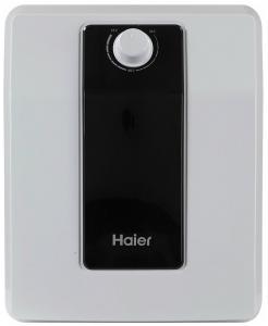 Водонагреватель электрический Haier ES15V-Q2(R)