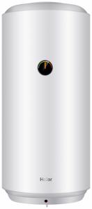 Водонагреватель электрический Haier ES80V-B2 SLIM