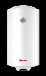 Водонагреватель электрический THERMEX Pulsar 50 V