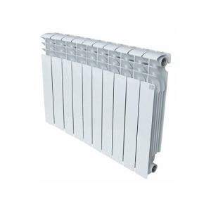 Радиатор AL STI 500/80 4сек