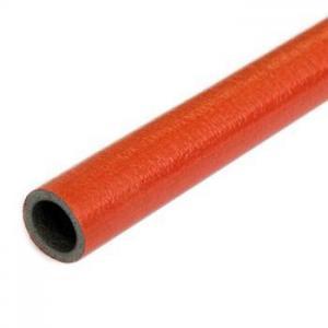 Энергофлекс SUPER PROTECT красный 018/06-2