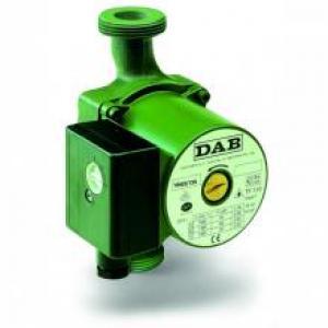 Циркуляционный насос DAB VA 65/130