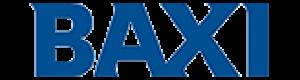 Настенные газовые котлы Baxi