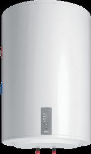 Водонагреватель косвенного нагрева EVAN GBK 80 L