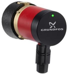 Grundfos UP 15-14 B