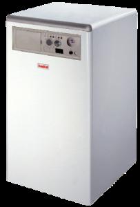 Напольный газовый котел Fondital BALI RTFS E 32