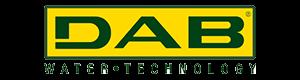 Дренажные насосы DAB
