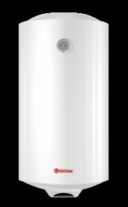 Водонагреватель электрический THERMEX Pulsar 100 V
