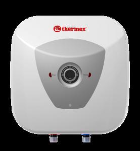Водонагреватель электрический THERMEX H 10 О (pro)
