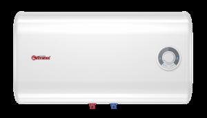 Водонагреватель электрический THERMEX Ceramik 50 H