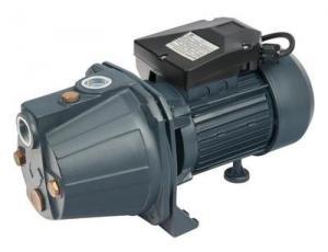 Поверхностный насос Unipump JET 80 L