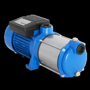 Поверхностный насос Aquario AMH-280-10P